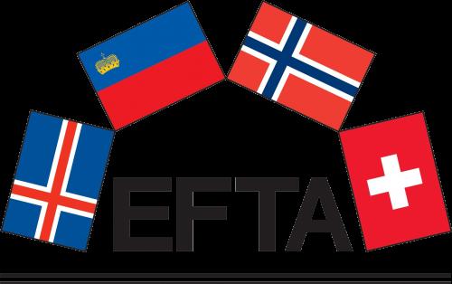efta-logo-2199-1380pxl-transparent_0