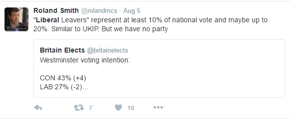 roland-liberal