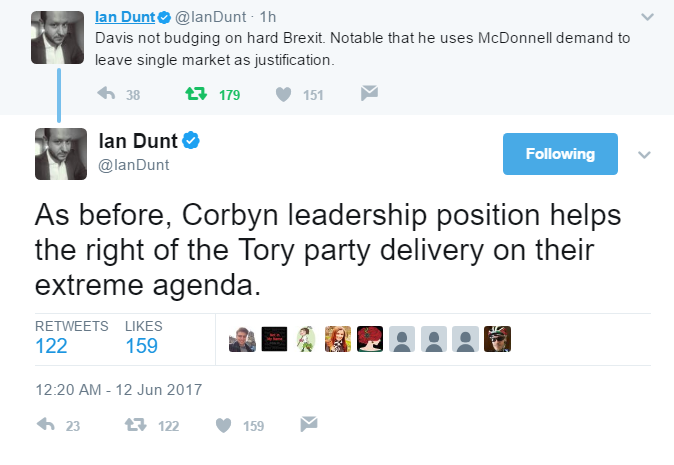duntx